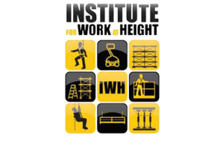 Institute For Work At Height