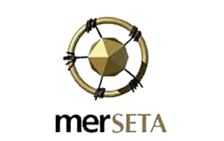 MerSeta