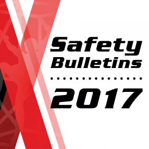 Safety-Bulletin-2017
