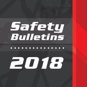 Safety-Bulletin-2018