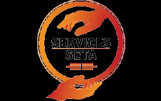 Service Seta