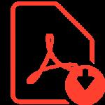 pdf-Gravity-Training-icon